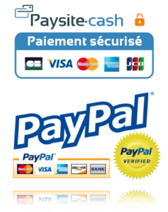 Paypal Paysite cash